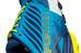 La Sportiva Akasha Running Shoes Men Blue/Sulphur